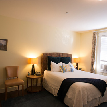 Snoqualmie casino hotel reservations